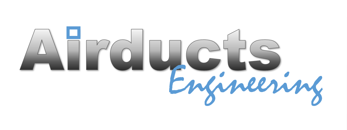 Airducts Design Ltd