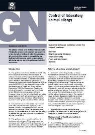 acgih industrial ventilation manual 29th edition pdf