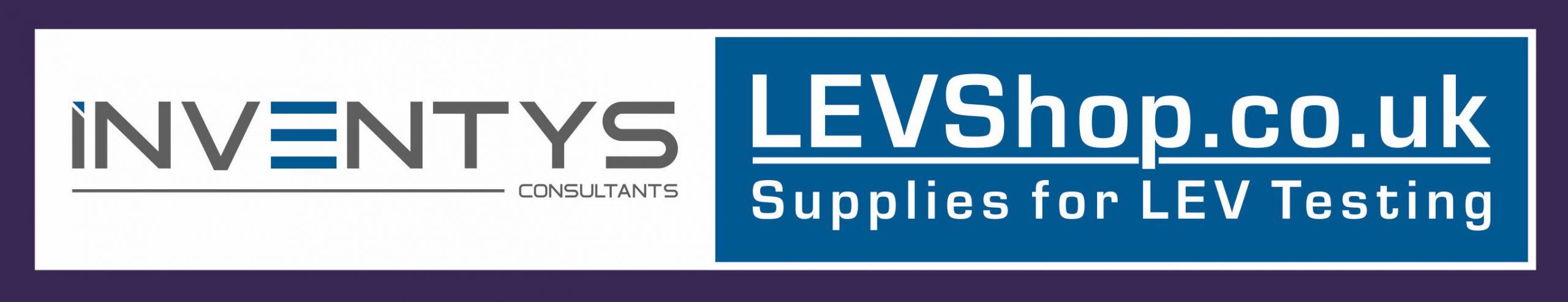 LEVShop.co.uk