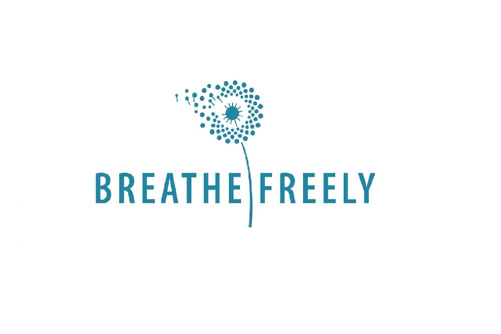 Breathe Freely_Welding Fume Control Selector Tool